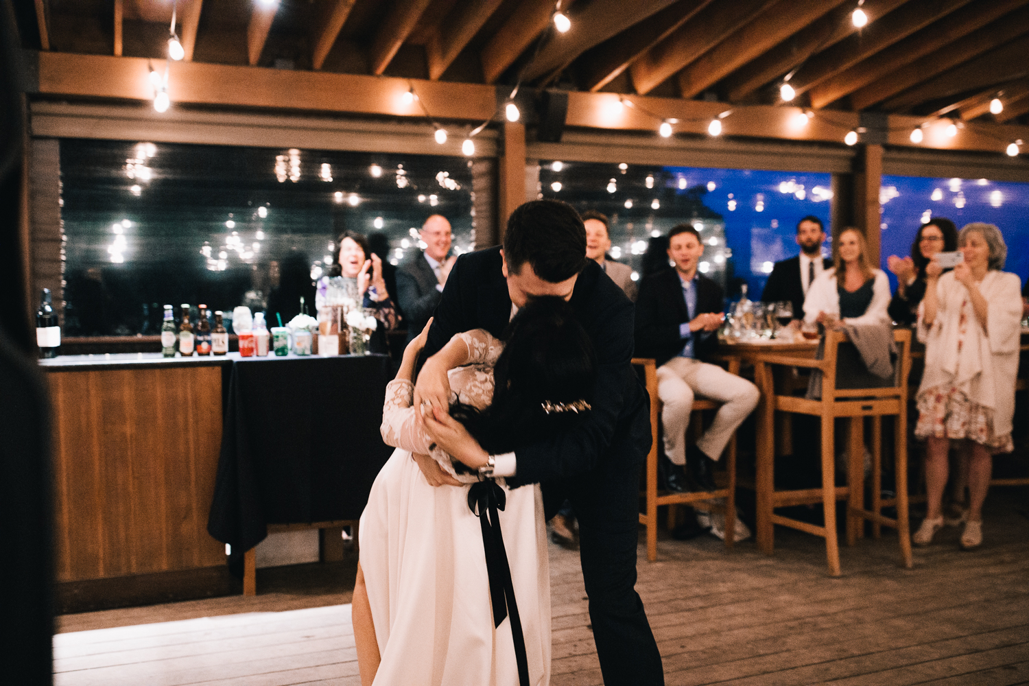 2019_05_ 182019.05.19 Lisa + Eddie South Bay Wedding Blog Photos Edited For Web 0148.jpg