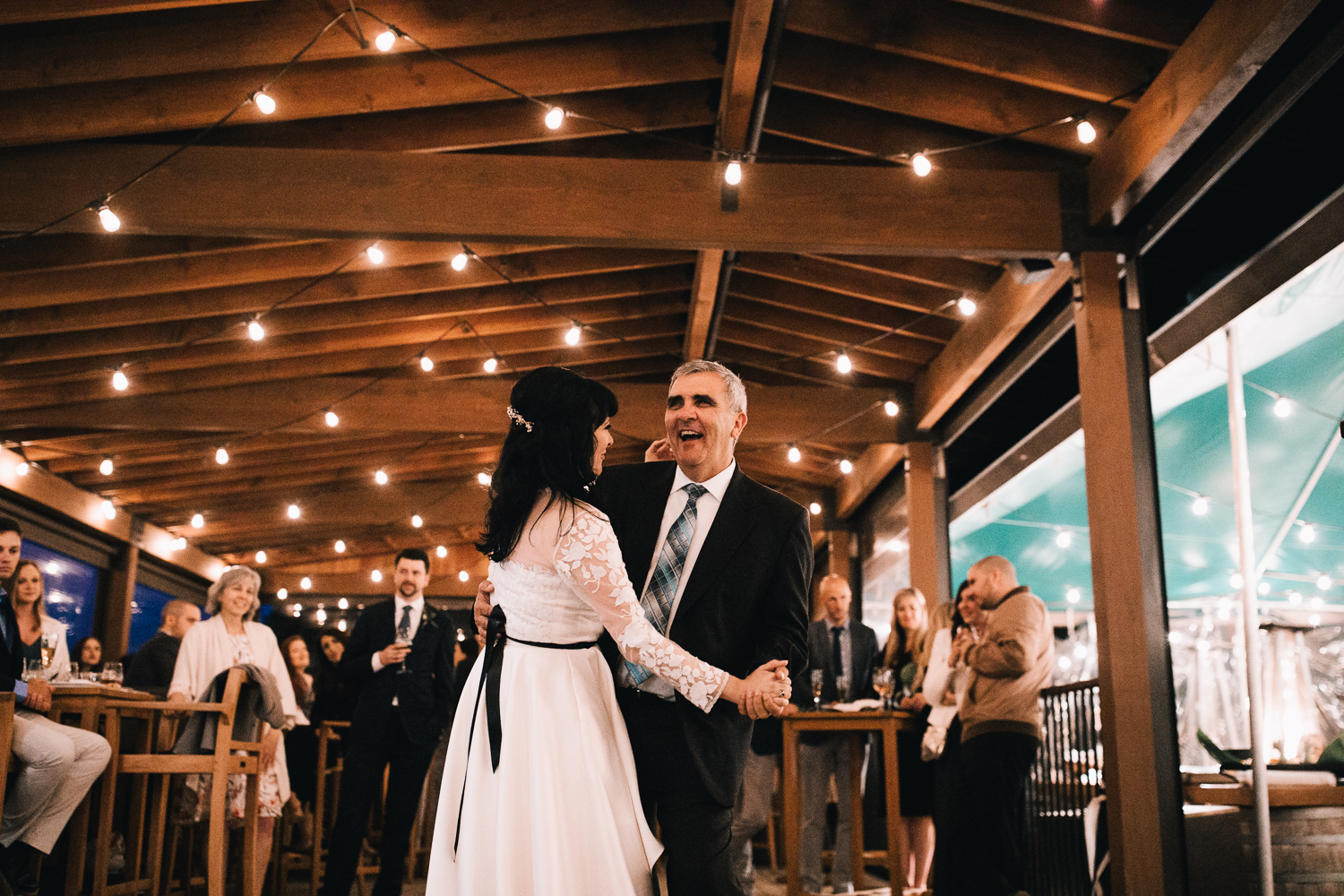 2019_05_ 182019.05.19 Lisa + Eddie South Bay Wedding Blog Photos Edited For Web 0149.jpg