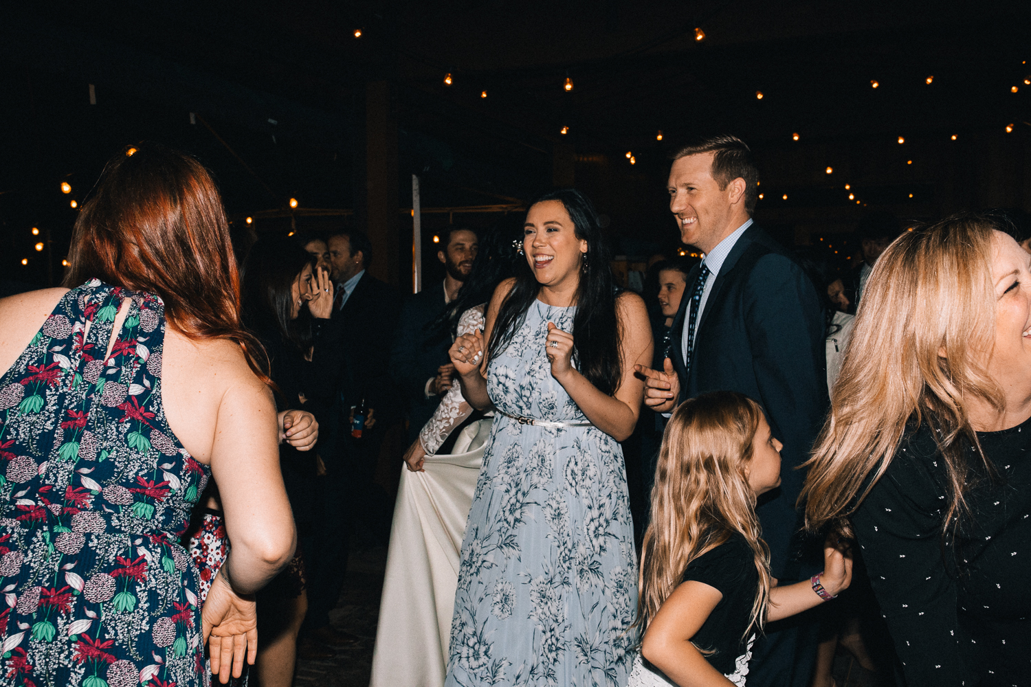 2019_05_ 182019.05.19 Lisa + Eddie South Bay Wedding Blog Photos Edited For Web 0153.jpg