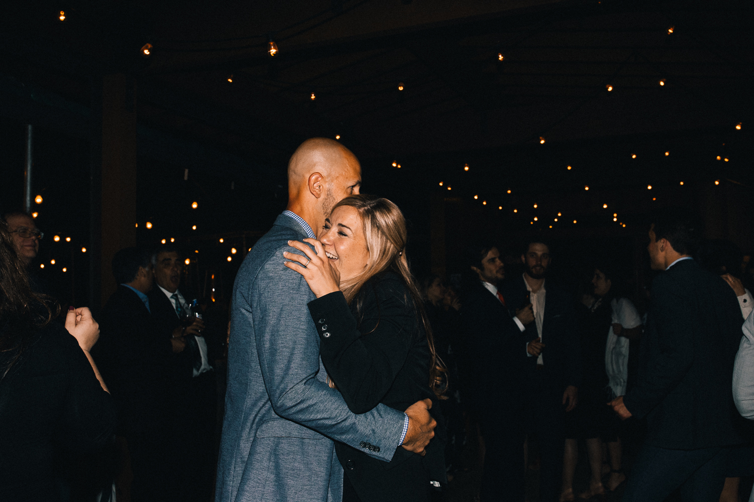 2019_05_ 182019.05.19 Lisa + Eddie South Bay Wedding Blog Photos Edited For Web 0158.jpg