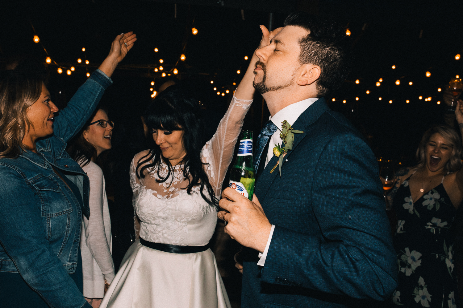 2019_05_ 182019.05.19 Lisa + Eddie South Bay Wedding Blog Photos Edited For Web 0160.jpg