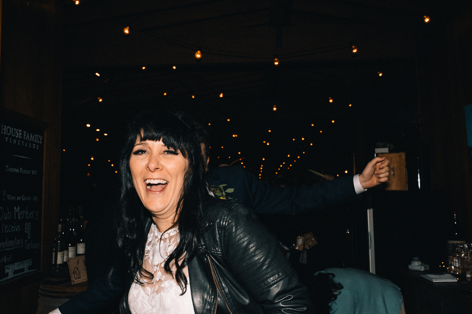 2019_05_ 182019.05.19 Lisa + Eddie South Bay Wedding Blog Photos Edited For Web 0161.jpg