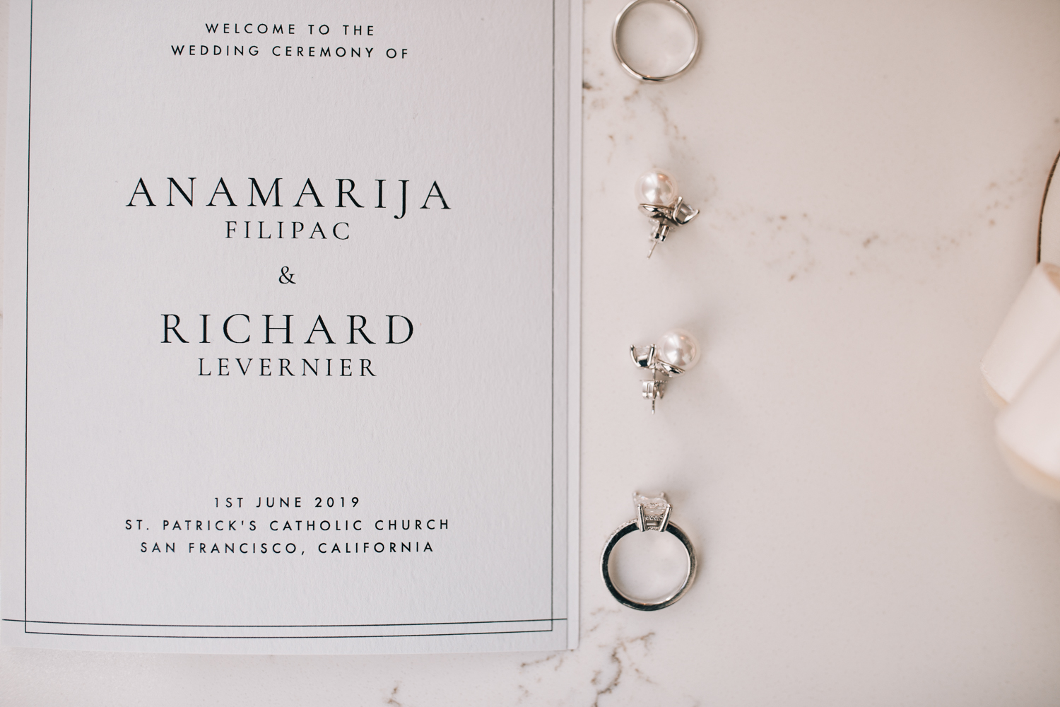 2019.06.01 Ana + Richard SF Wedding Blog Photos -4709.jpg