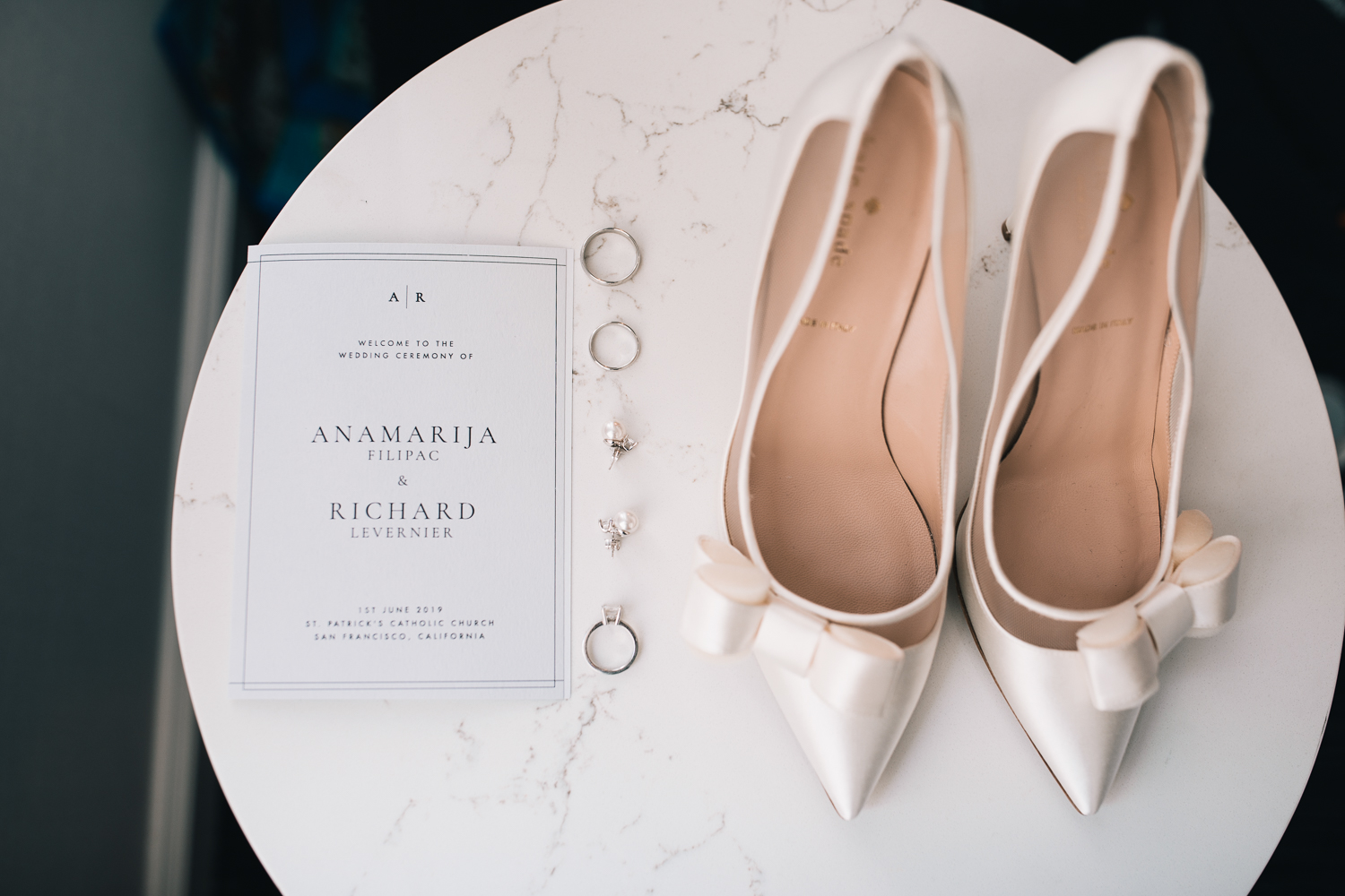 2019.06.01 Ana + Richard SF Wedding Blog Photos -6386.jpg
