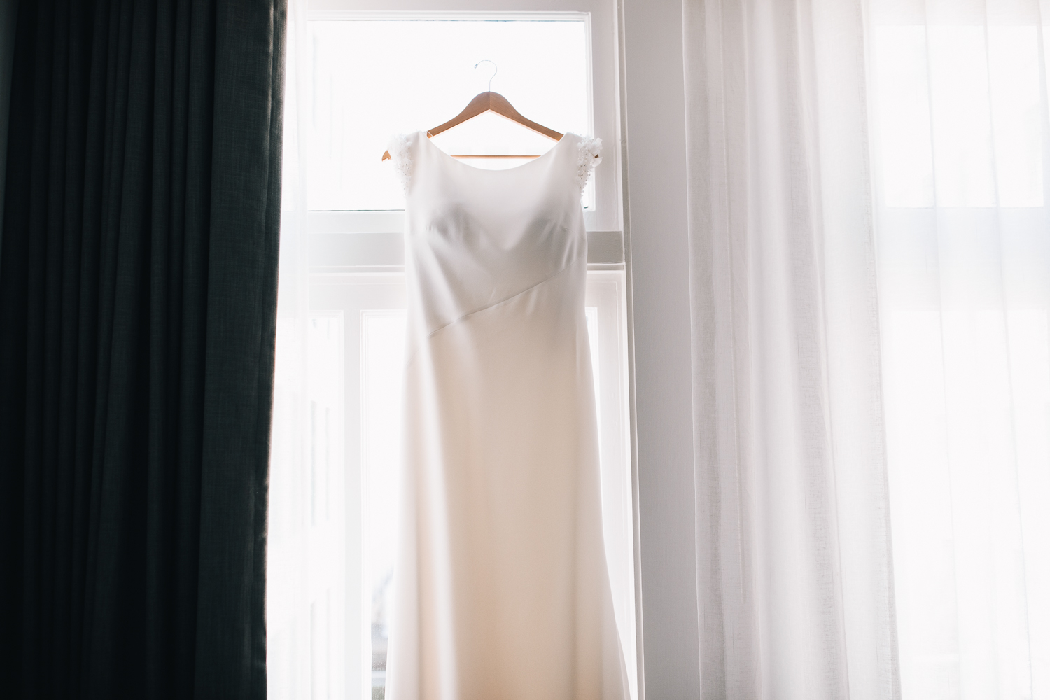 2019.06.01 Ana + Richard SF Wedding Blog Photos -4842.jpg
