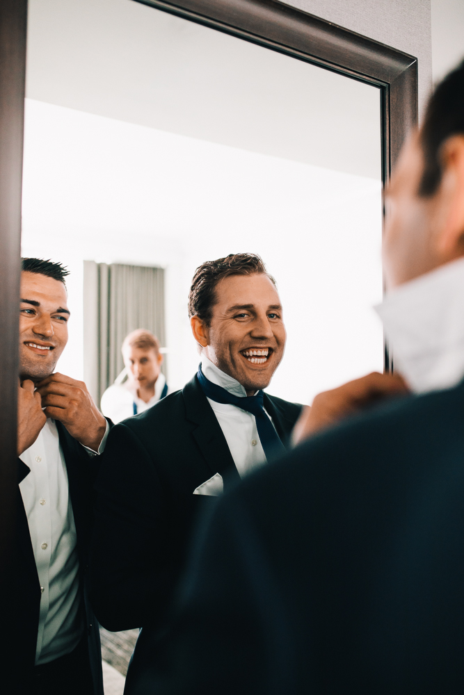 2019.06.01 Ana + Richard SF Wedding Blog Photos -2044.jpg