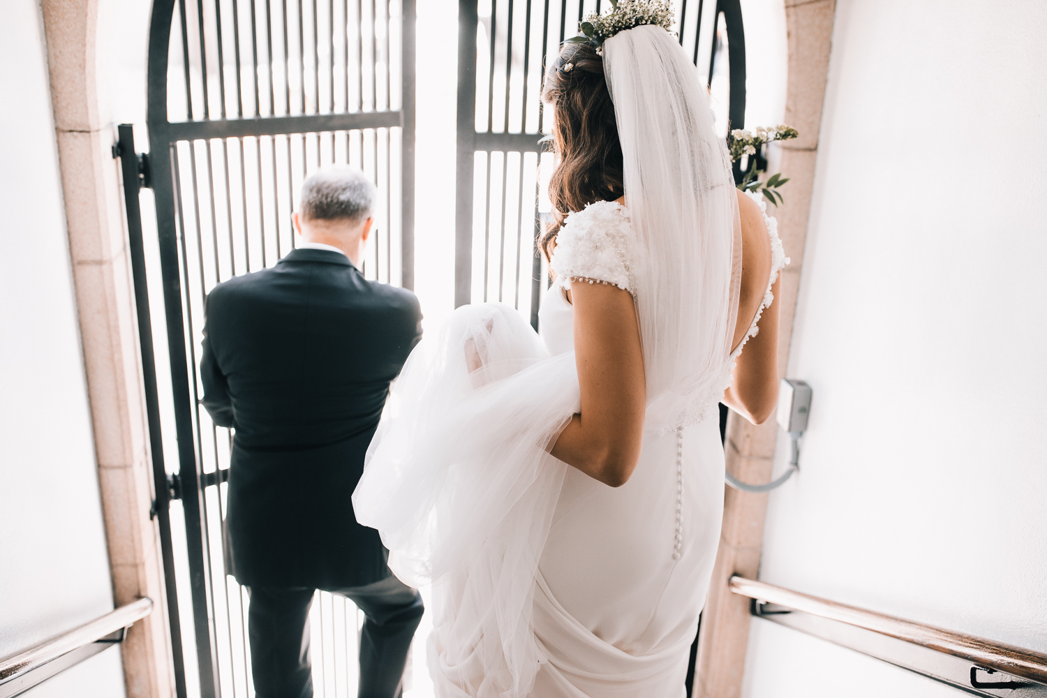 2019.06.01 Ana + Richard SF Wedding Blog Photos -6982.jpg