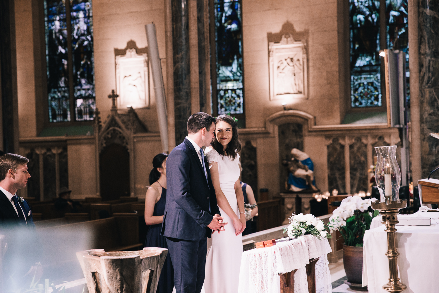 2019.06.01 Ana + Richard SF Wedding Blog Photos -3612.jpg