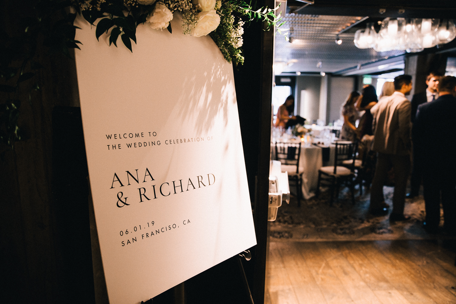 2019.06.01 Ana + Richard SF Wedding Blog Photos -3954.jpg