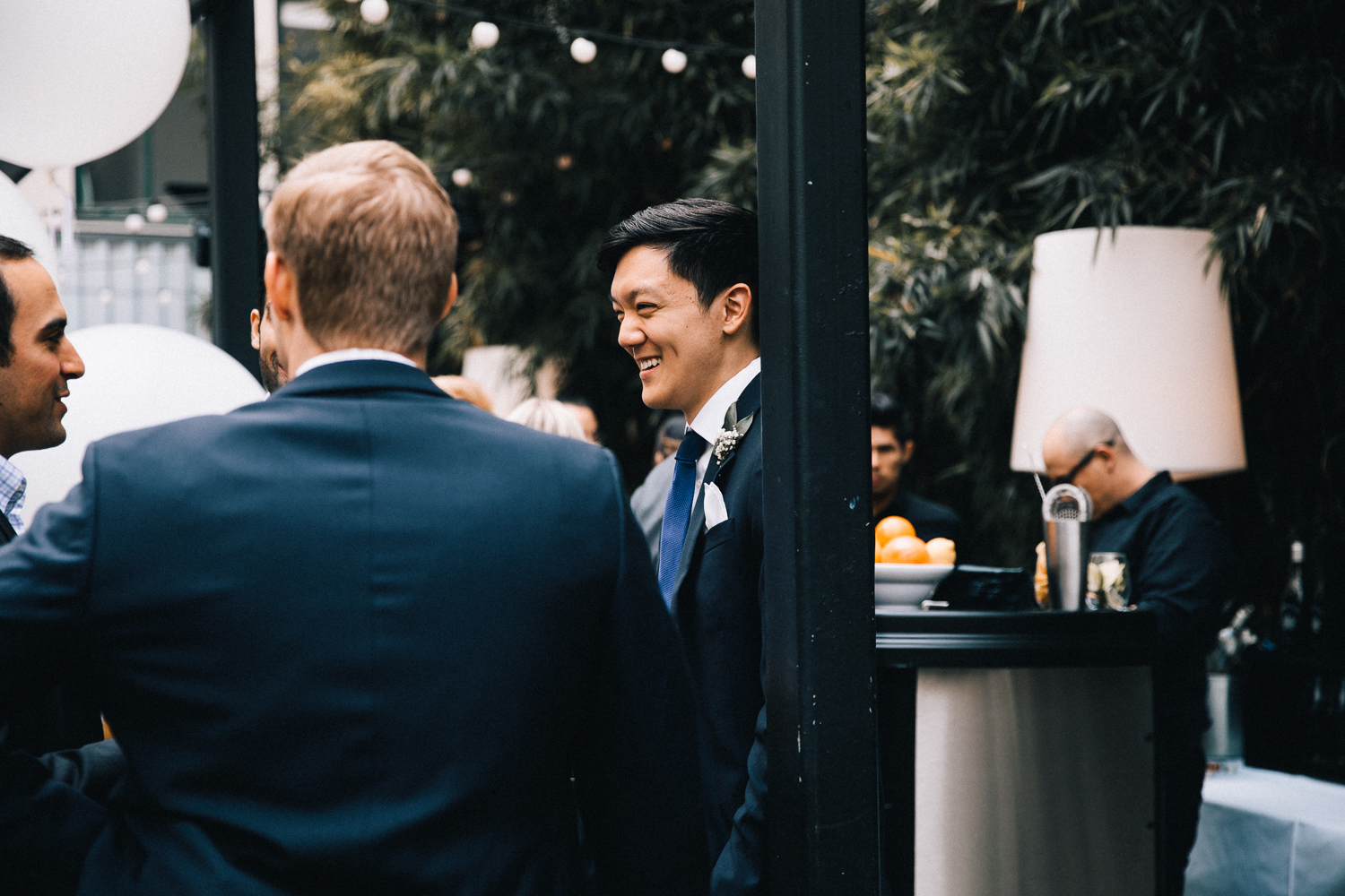 2019.06.01 Ana + Richard SF Wedding Blog Photos -3986.jpg