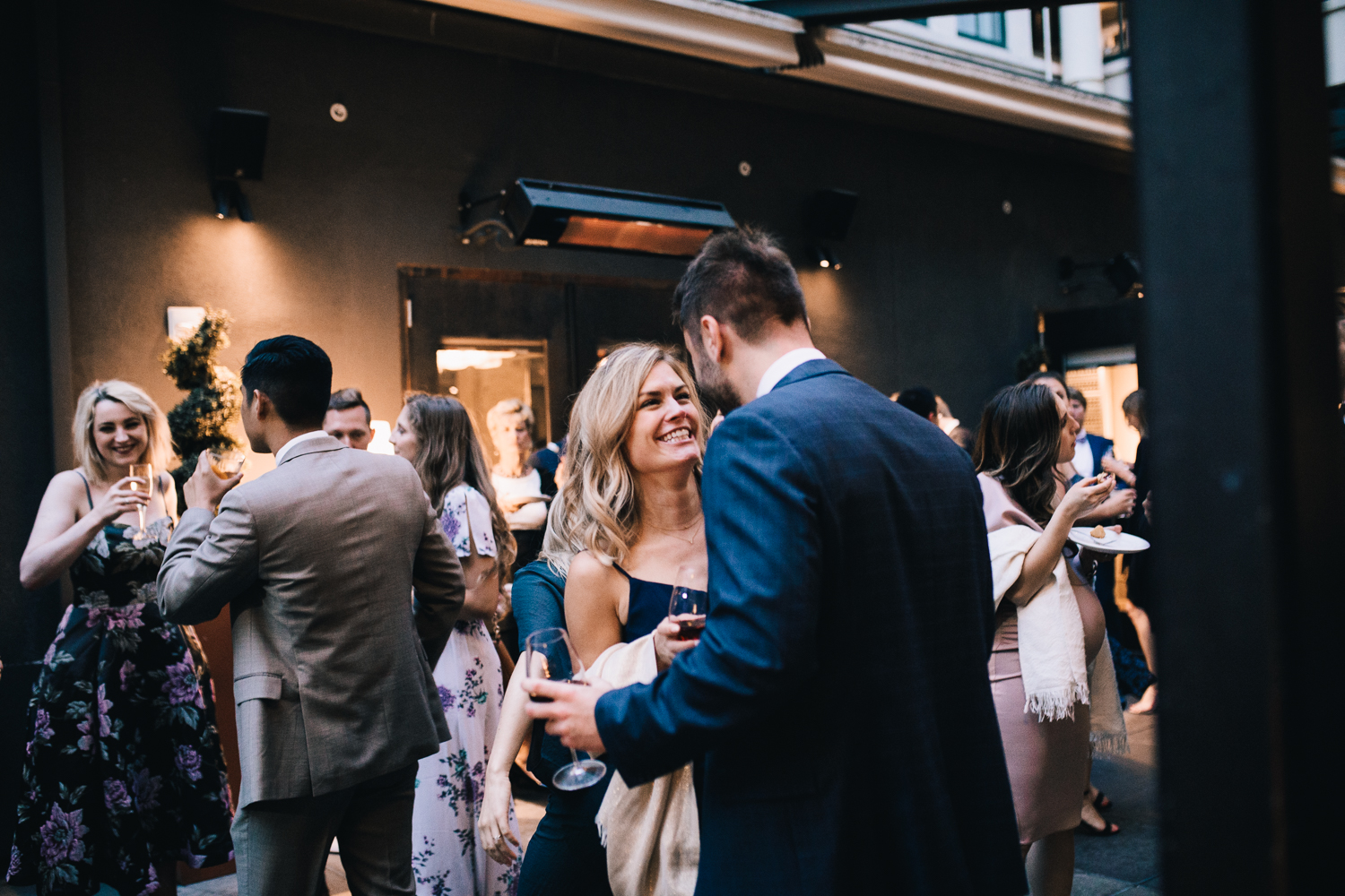 2019.06.01 Ana + Richard SF Wedding Blog Photos -2938.jpg