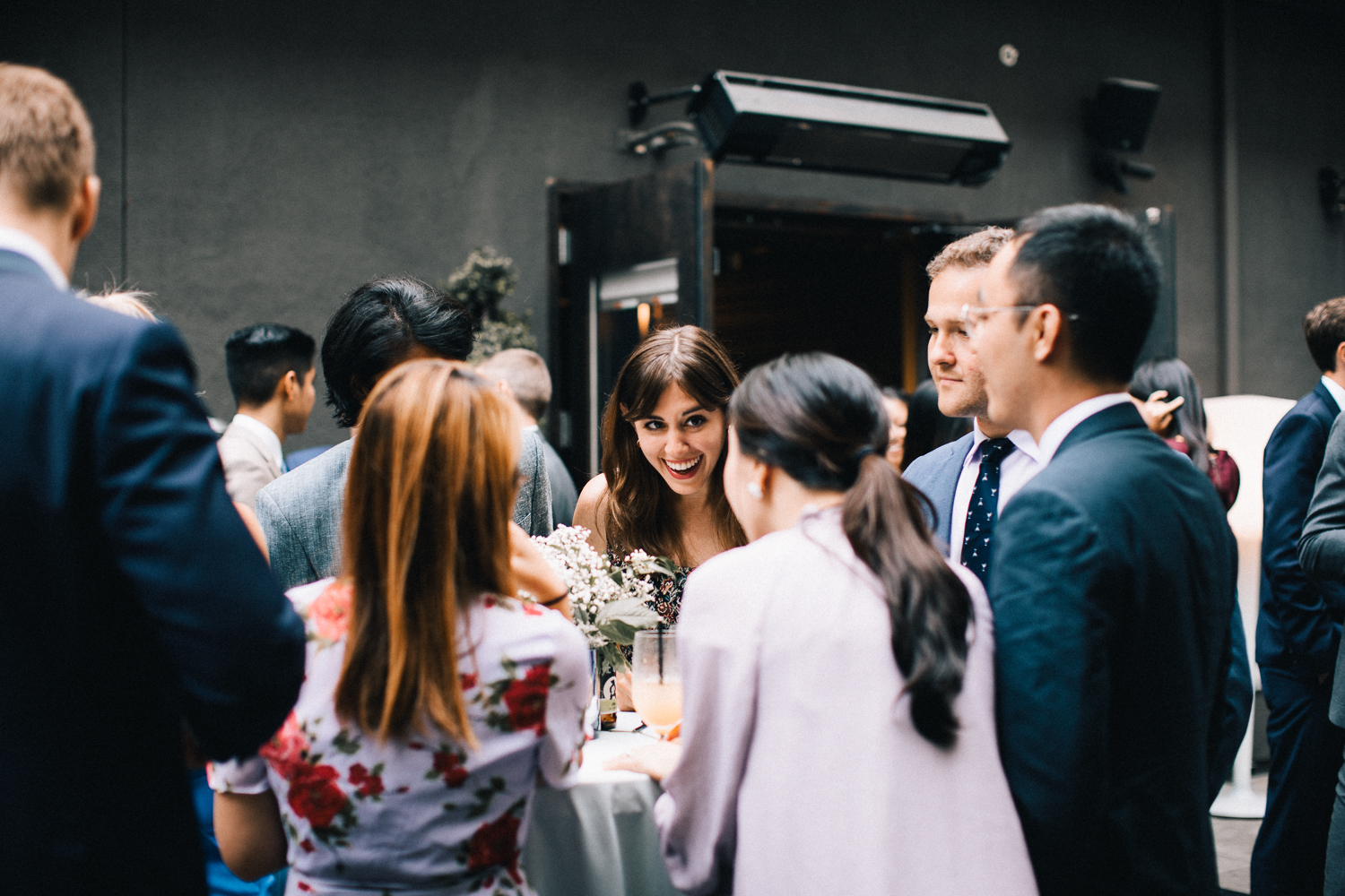 2019.06.01 Ana + Richard SF Wedding Blog Photos -2597.jpg