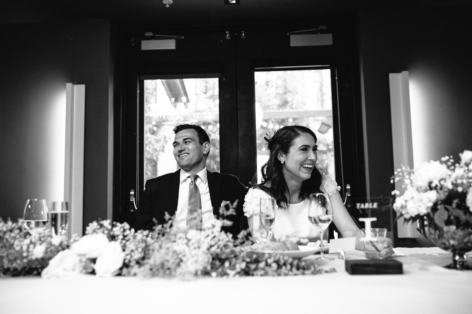 2019.06.01 Ana + Richard SF Wedding Blog Photos -1035.jpg