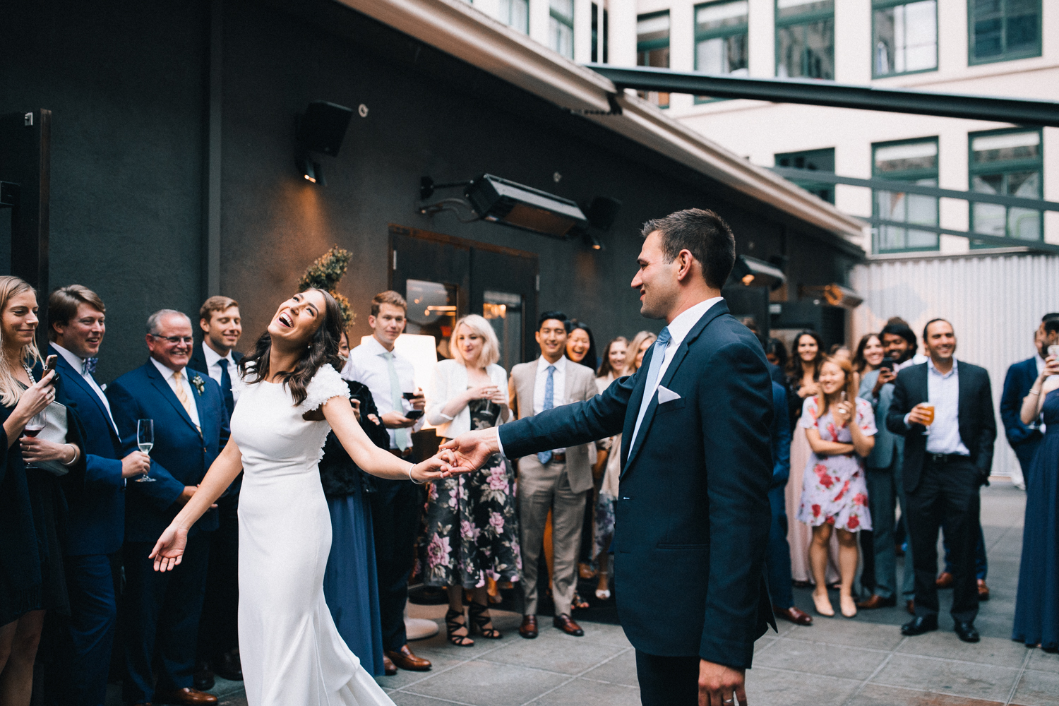 2019.06.01 Ana + Richard SF Wedding Blog Photos -1133.jpg