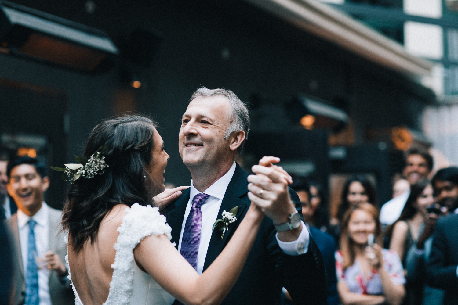 2019.06.01 Ana + Richard SF Wedding Blog Photos -0380.jpg