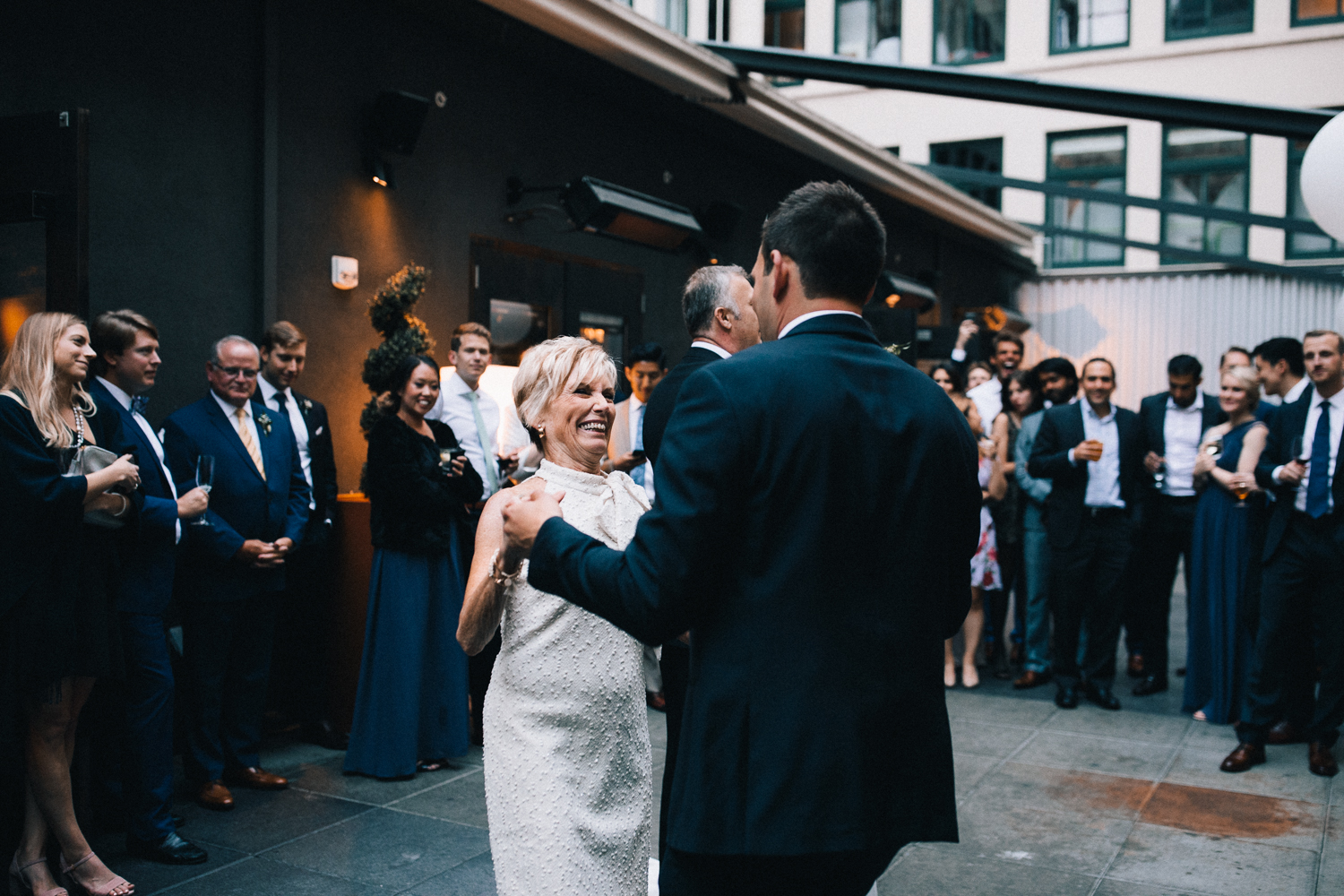2019.06.01 Ana + Richard SF Wedding Blog Photos -1205.jpg