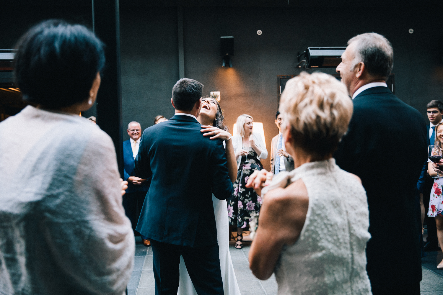 2019.06.01 Ana + Richard SF Wedding Blog Photos -4324.jpg