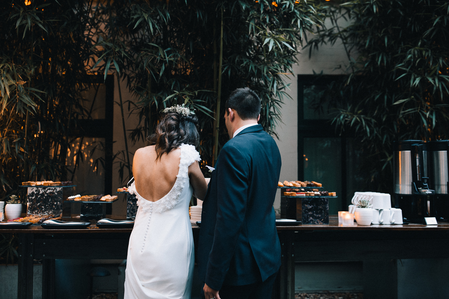 2019.06.01 Ana + Richard SF Wedding Blog Photos -1251.jpg