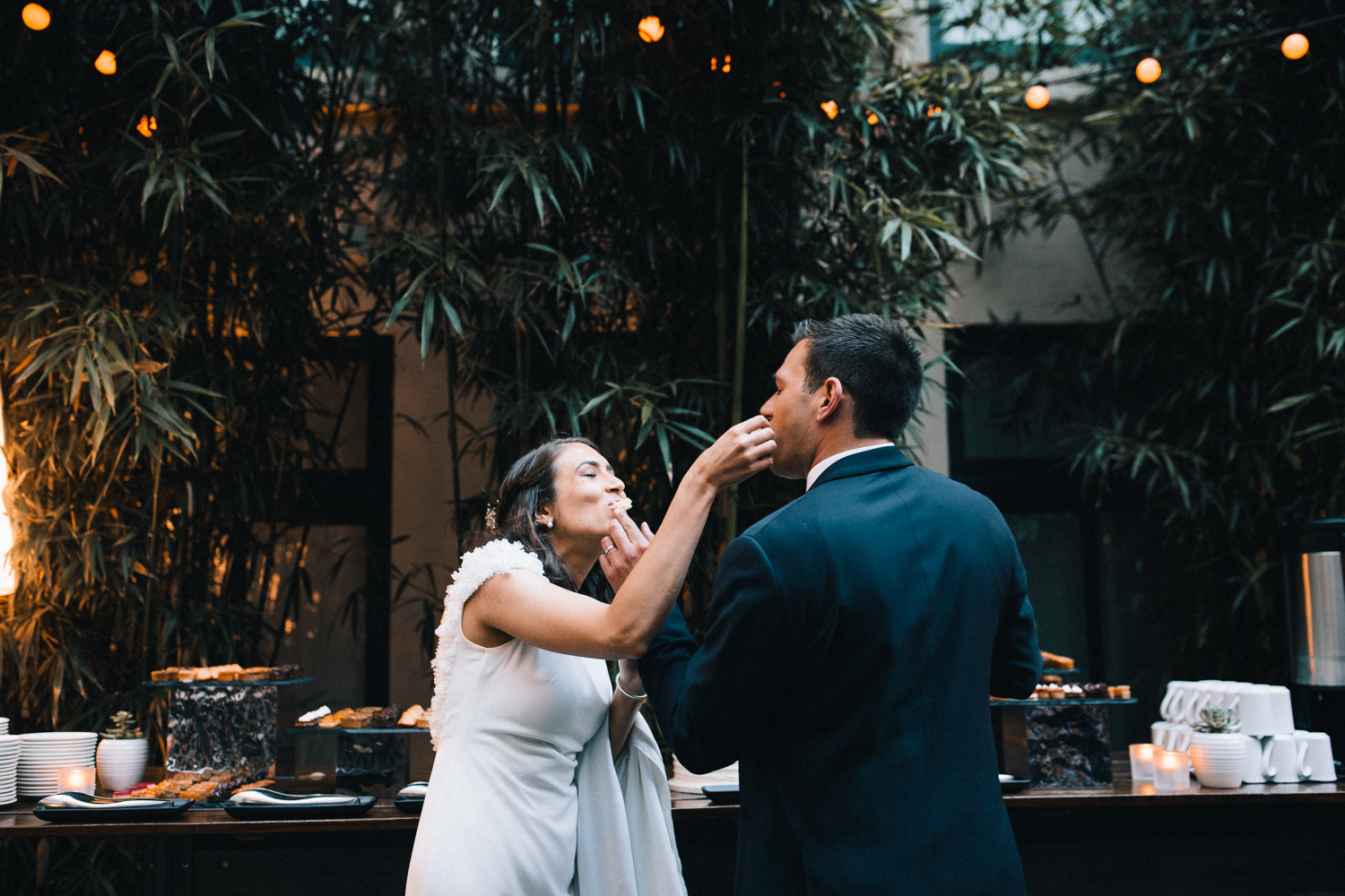 2019.06.01 Ana + Richard SF Wedding Blog Photos -1262.jpg