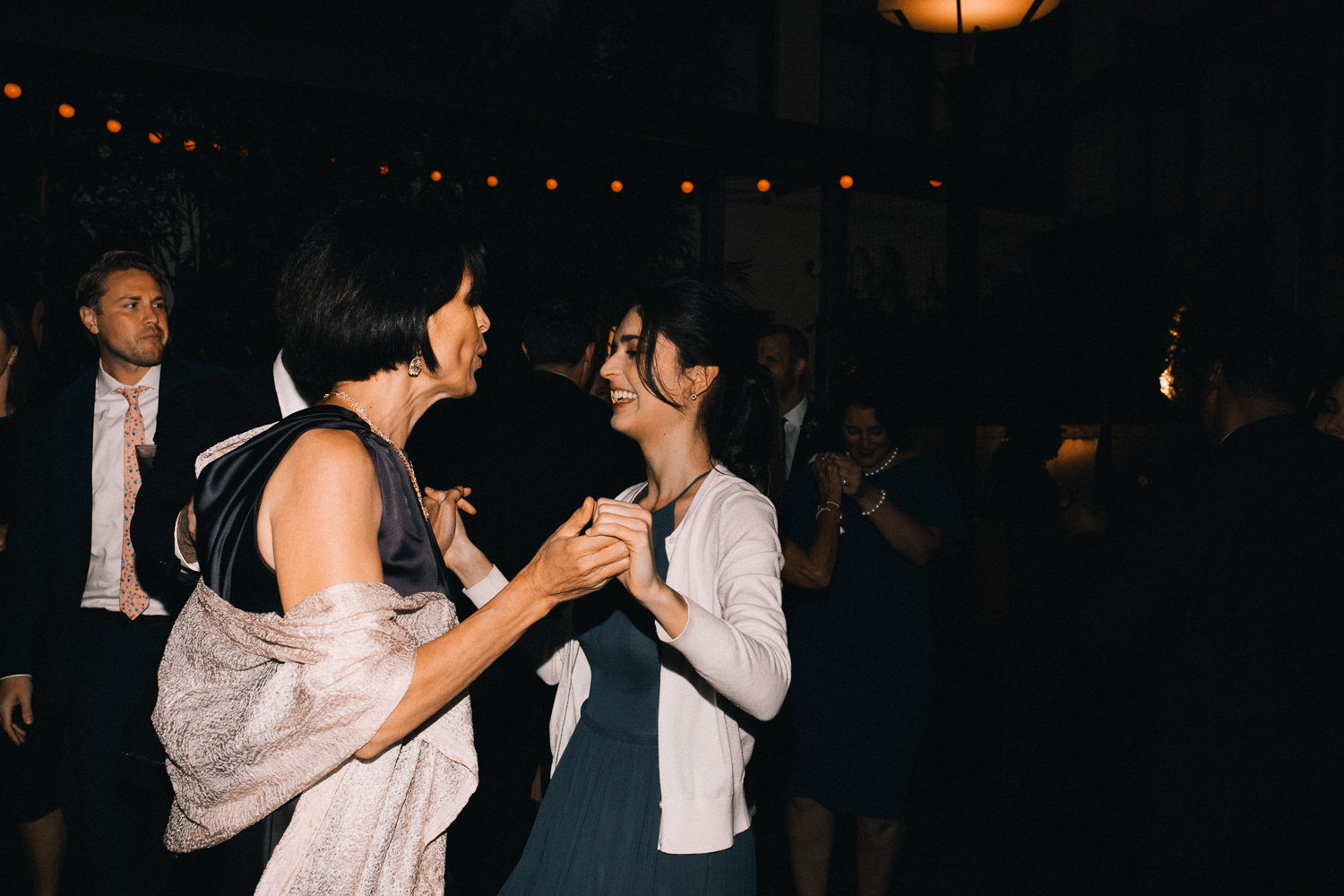 2019.06.01 Ana + Richard SF Wedding Blog Photos -1493.jpg