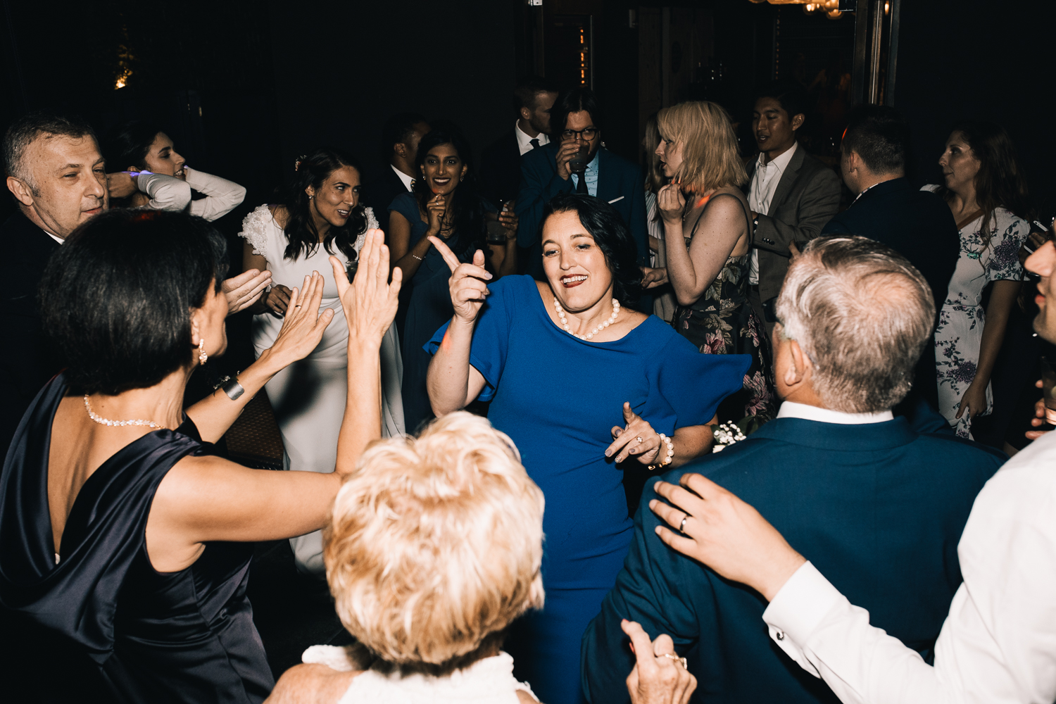 2019.06.01 Ana + Richard SF Wedding Blog Photos -3211.jpg