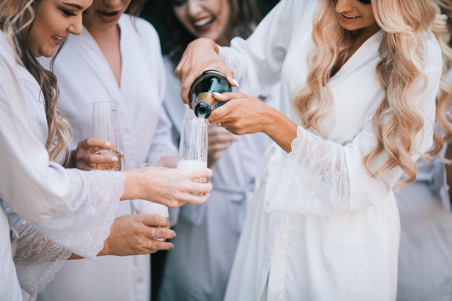 2018_08_ 112018.08.11 Cline Vinyard Wedding Blog Photos Edited For Web 0008.jpg