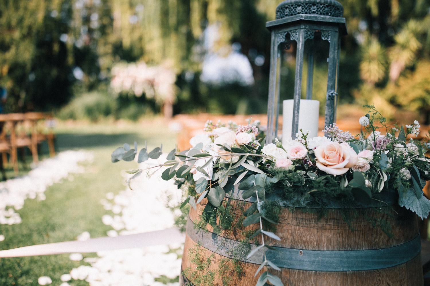 2018_08_ 112018.08.11 Cline Vinyard Wedding Blog Photos Edited For Web 0039.jpg