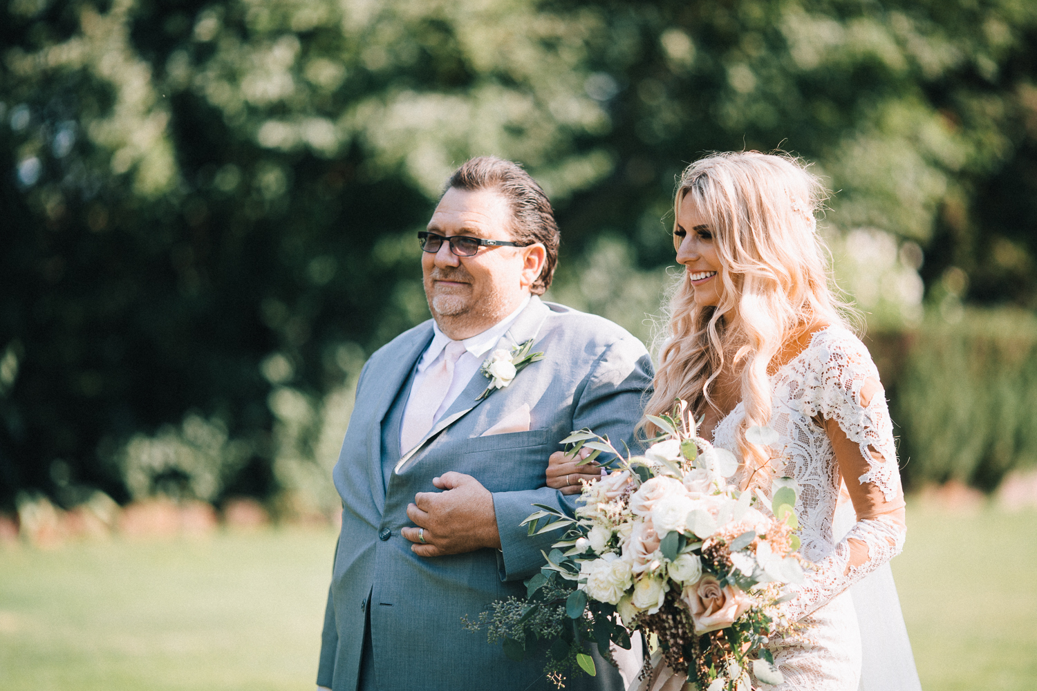 2018_08_ 112018.08.11 Cline Vinyard Wedding Blog Photos Edited For Web 0043.jpg