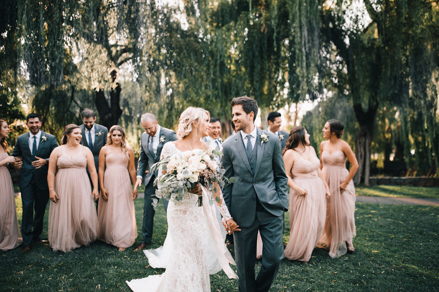 2018_08_ 112018.08.11 Cline Vinyard Wedding Blog Photos Edited For Web 0048.jpg