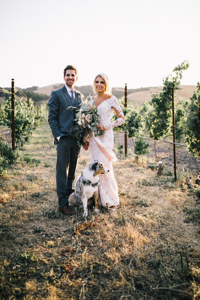 2018_08_ 112018.08.11 Cline Vinyard Wedding Blog Photos Edited For Web 0051.jpg
