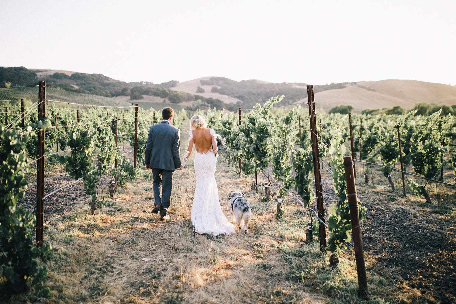 2018_08_ 112018.08.11 Cline Vinyard Wedding Blog Photos Edited For Web 0050.jpg