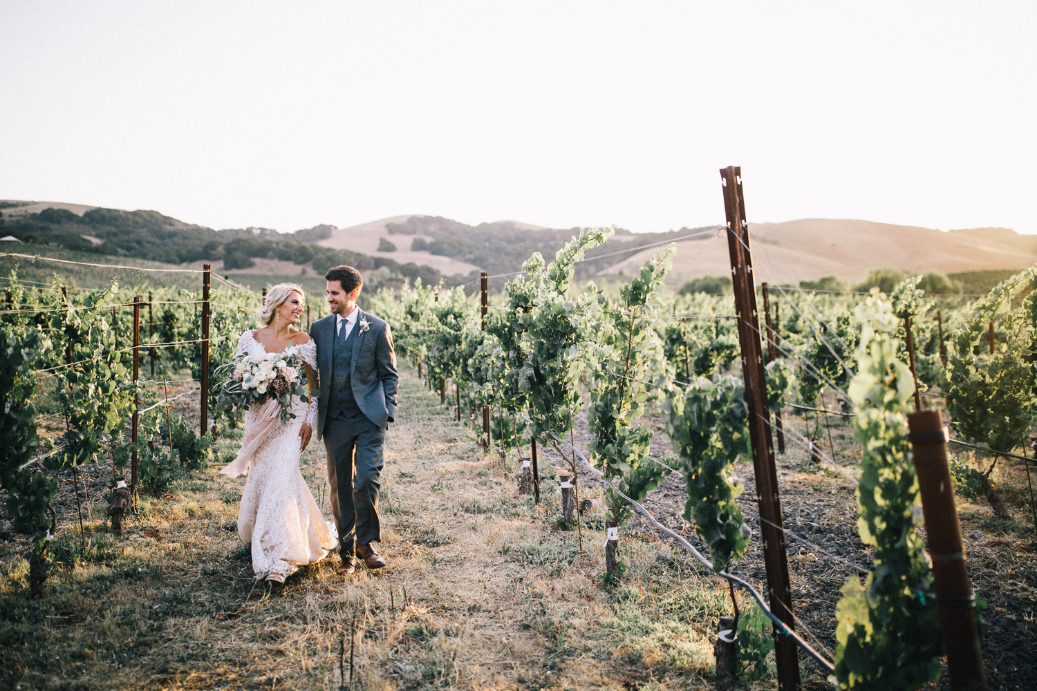 2018_08_ 112018.08.11 Cline Vinyard Wedding Blog Photos Edited For Web 0054.jpg