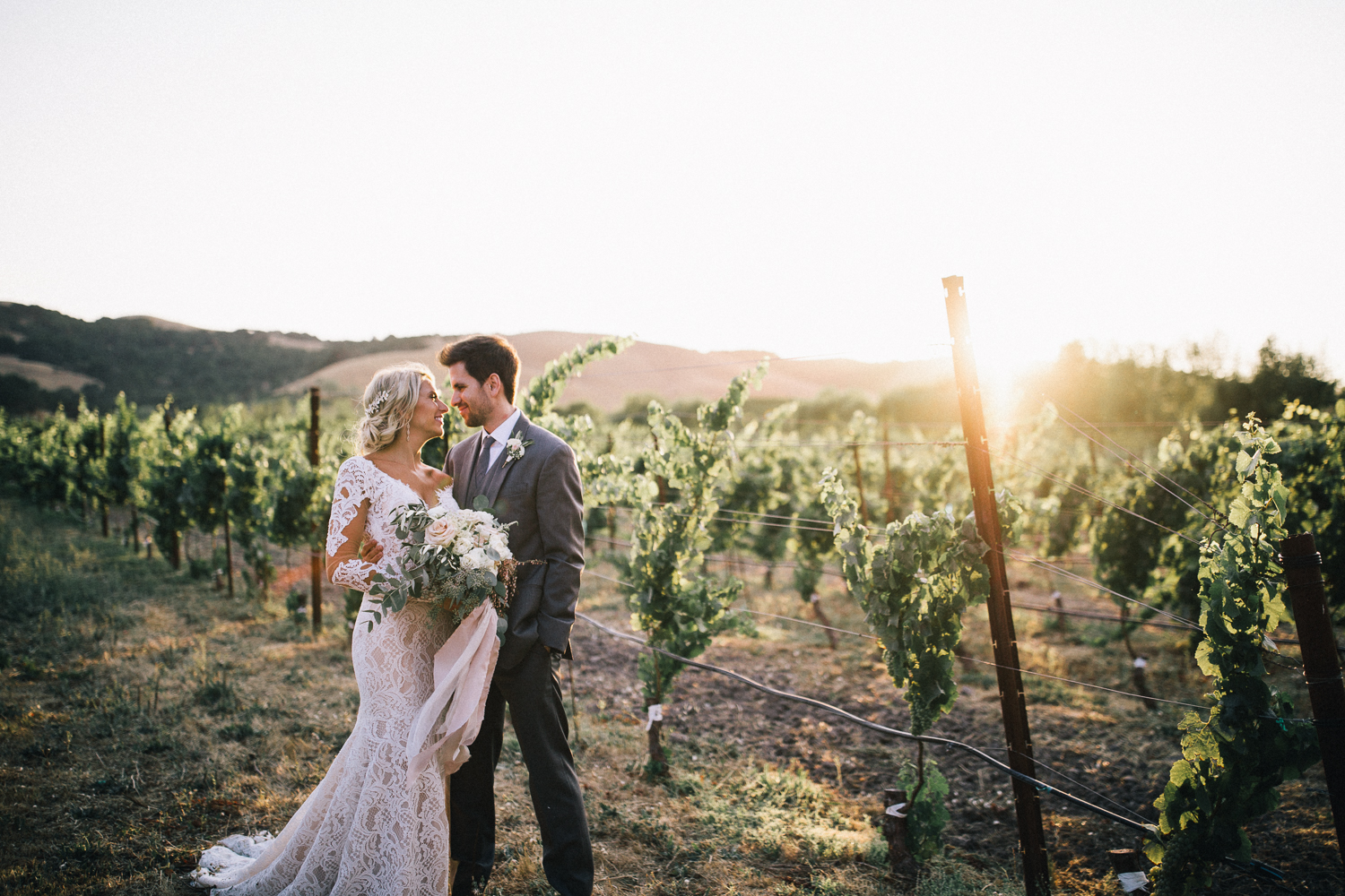 2018_08_ 112018.08.11 Cline Vinyard Wedding Blog Photos Edited For Web 0055.jpg