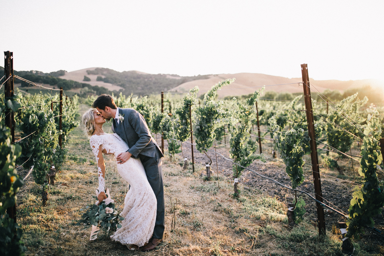 2018_08_ 112018.08.11 Cline Vinyard Wedding Blog Photos Edited For Web 0056.jpg