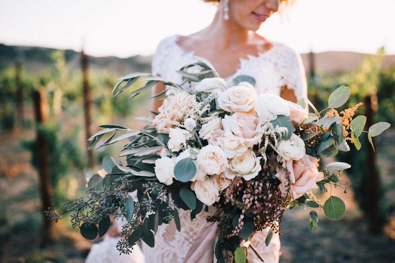 2018_08_ 112018.08.11 Cline Vinyard Wedding Blog Photos Edited For Web 0058.jpg