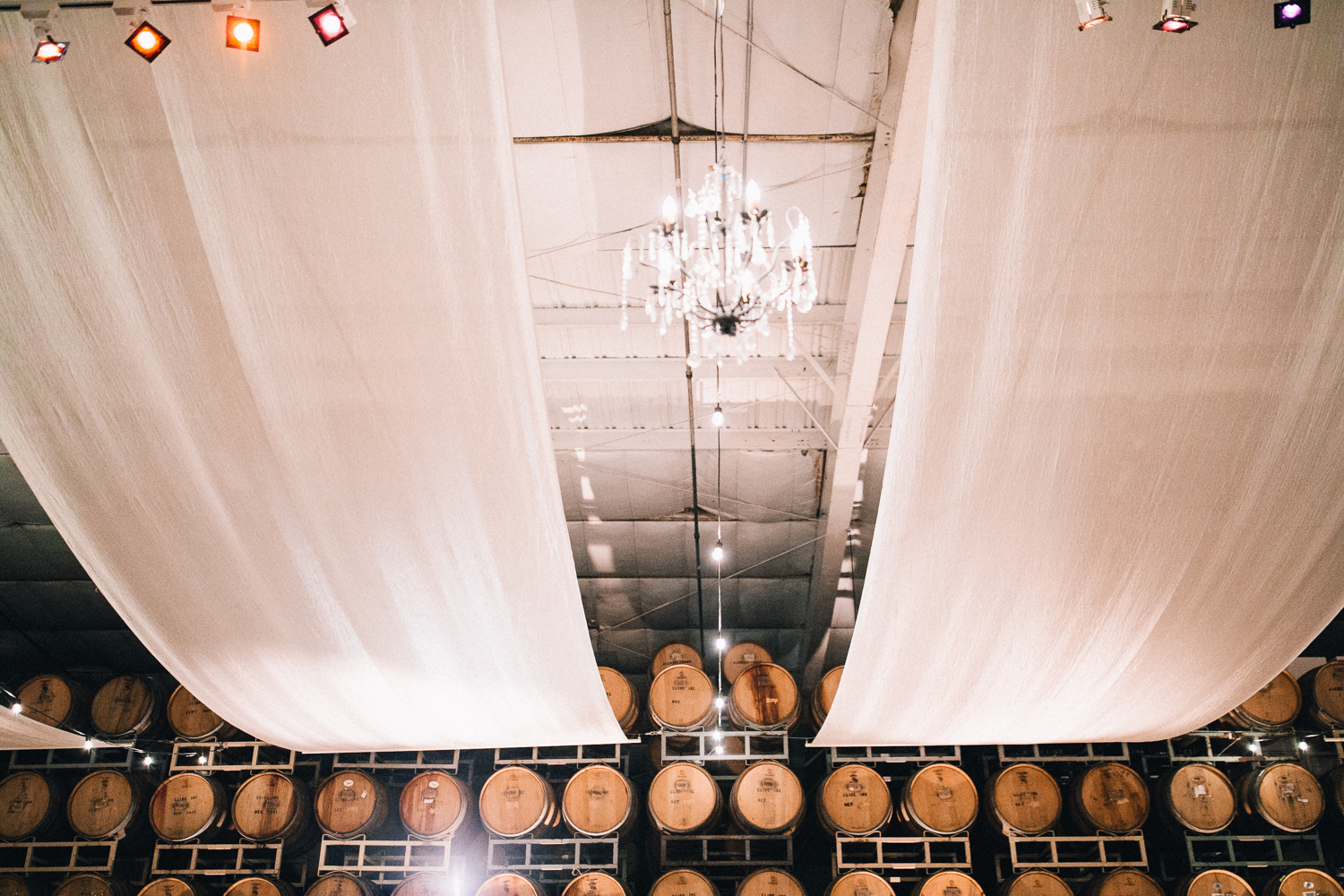 2018_08_ 112018.08.11 Cline Vinyard Wedding Blog Photos Edited For Web 0059.jpg