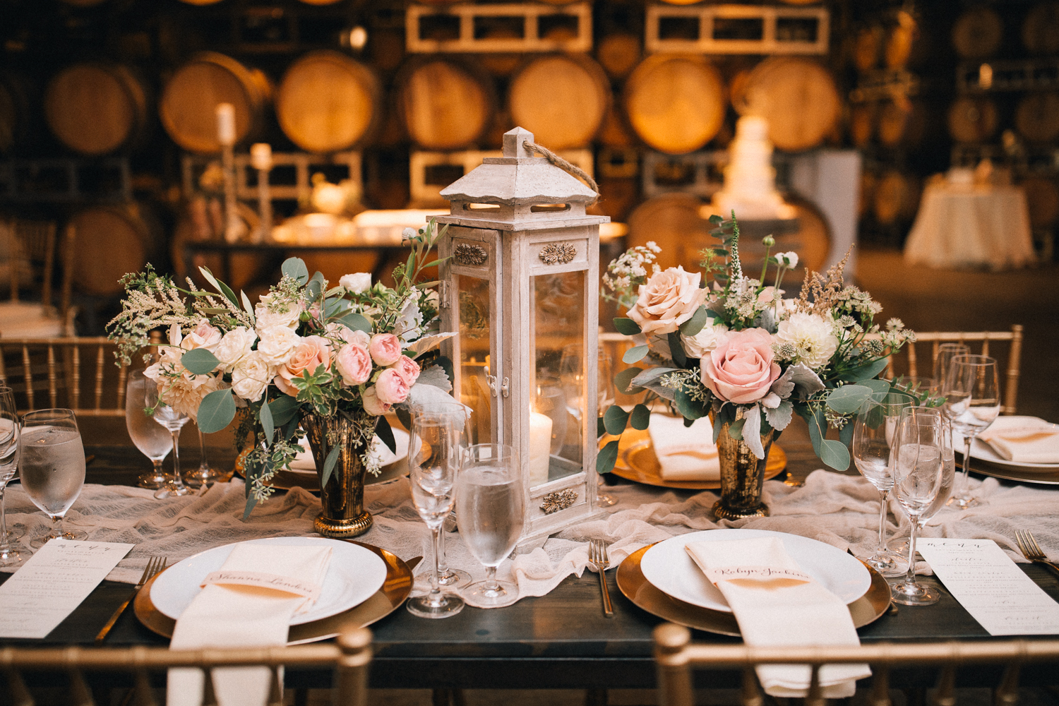 2018_08_ 112018.08.11 Cline Vinyard Wedding Blog Photos Edited For Web 0063.jpg