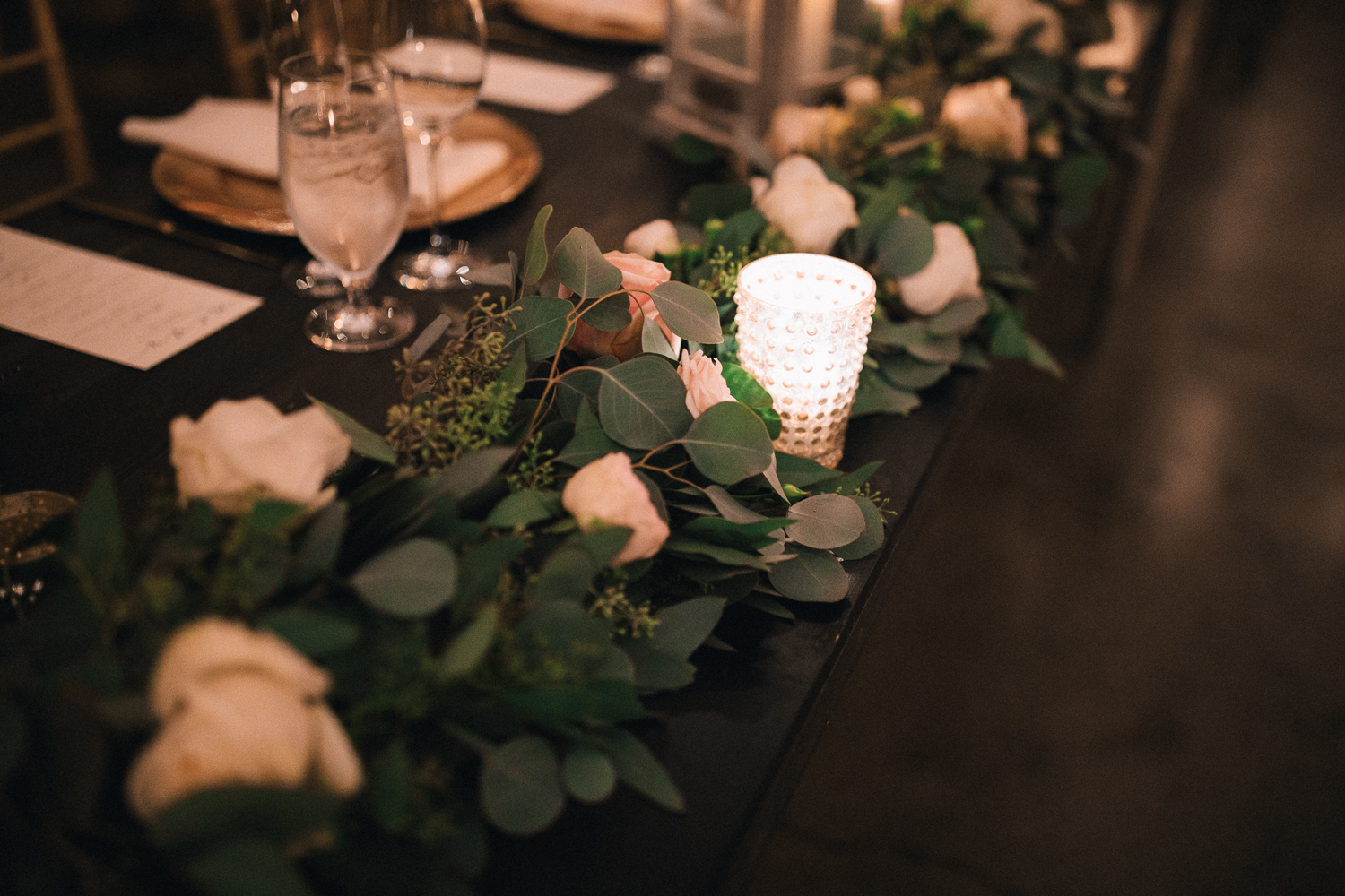 2018_08_ 112018.08.11 Cline Vinyard Wedding Blog Photos Edited For Web 0064.jpg