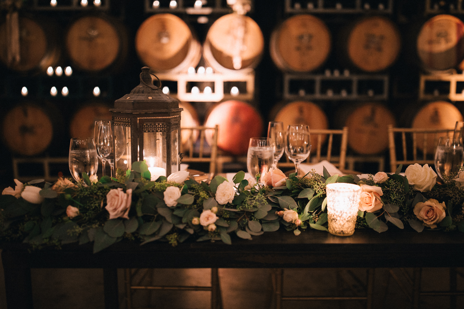 2018_08_ 112018.08.11 Cline Vinyard Wedding Blog Photos Edited For Web 0067.jpg