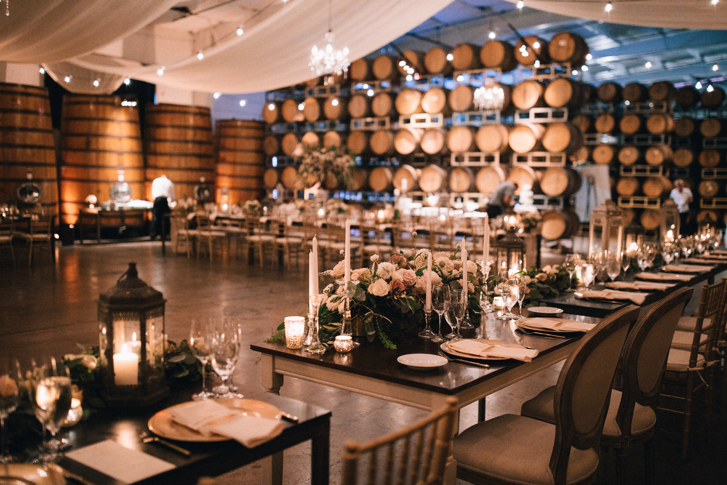 2018_08_ 112018.08.11 Cline Vinyard Wedding Blog Photos Edited For Web 0068.jpg