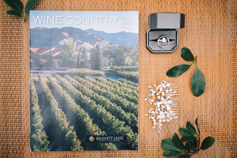 2019_01_ 202019.01.20 Santiago Wedding Blog Photos Edited For Web 0002.jpg