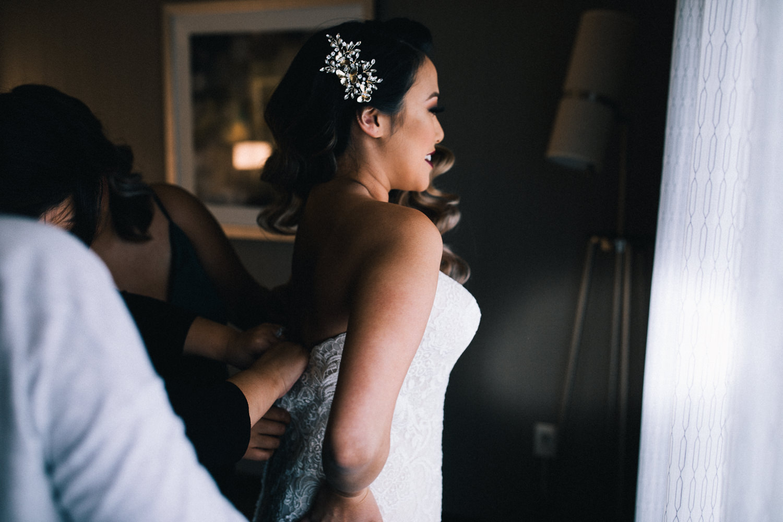 2019_01_ 202019.01.20 Santiago Wedding Blog Photos Edited For Web 0011.jpg