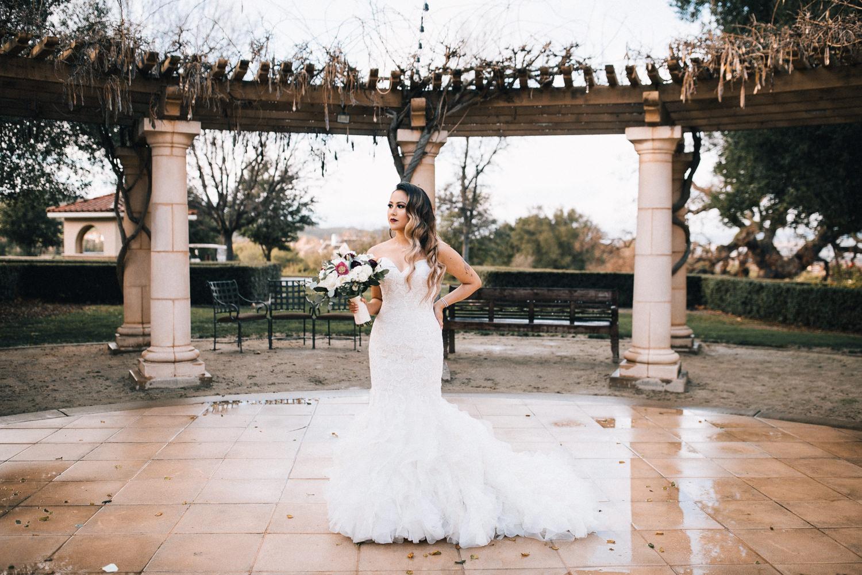 2019_01_ 202019.01.20 Santiago Wedding Blog Photos Edited For Web 0029.jpg