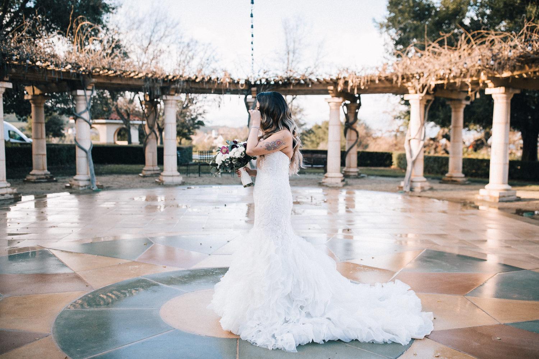 2019_01_ 202019.01.20 Santiago Wedding Blog Photos Edited For Web 0033.jpg