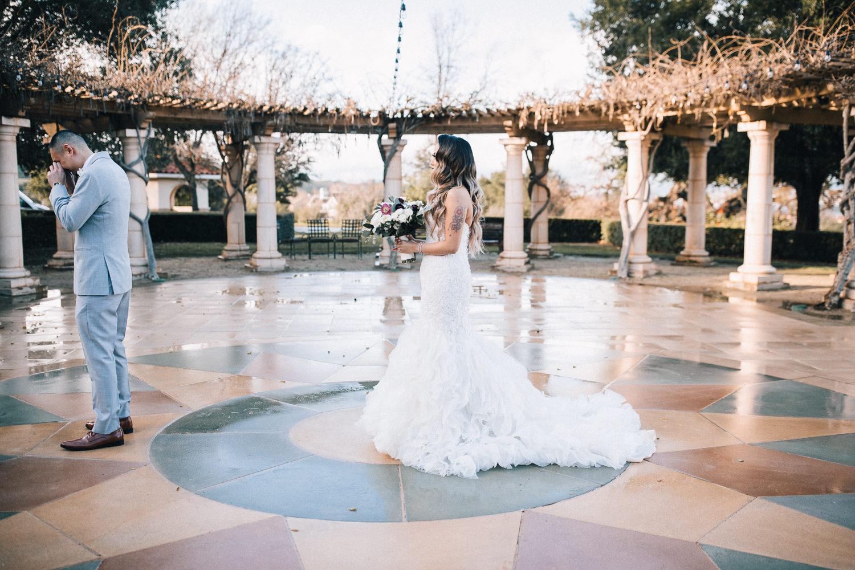 2019_01_ 202019.01.20 Santiago Wedding Blog Photos Edited For Web 0034.jpg