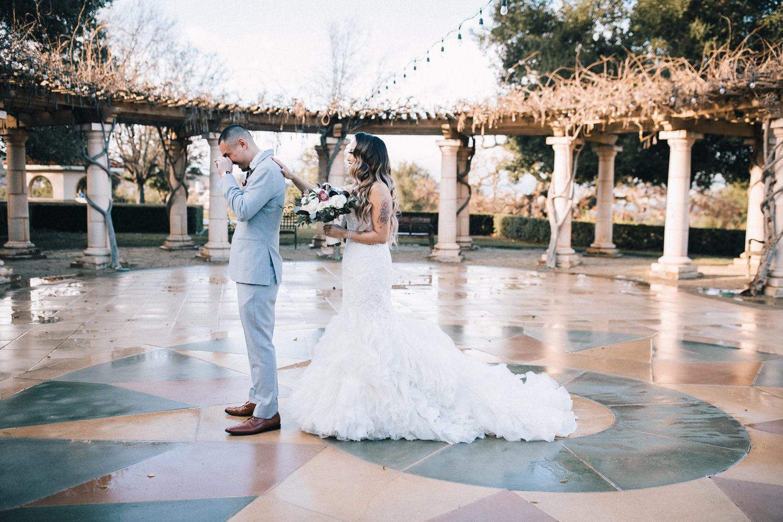 2019_01_ 202019.01.20 Santiago Wedding Blog Photos Edited For Web 0035.jpg