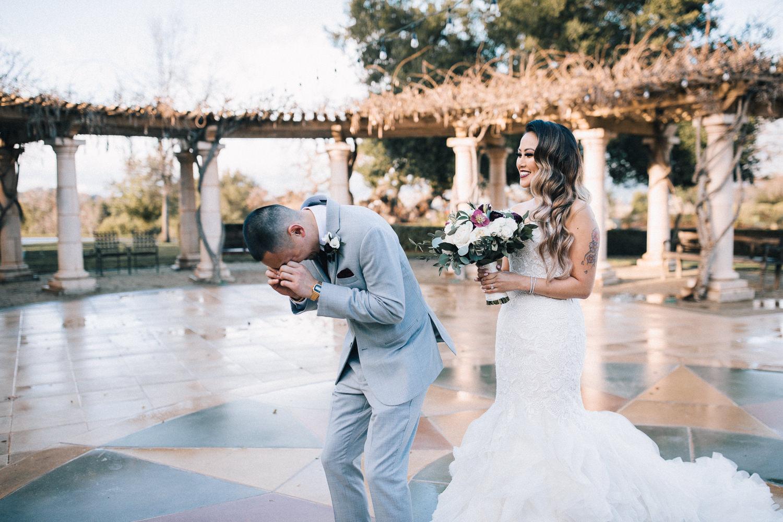 2019_01_ 202019.01.20 Santiago Wedding Blog Photos Edited For Web 0037.jpg