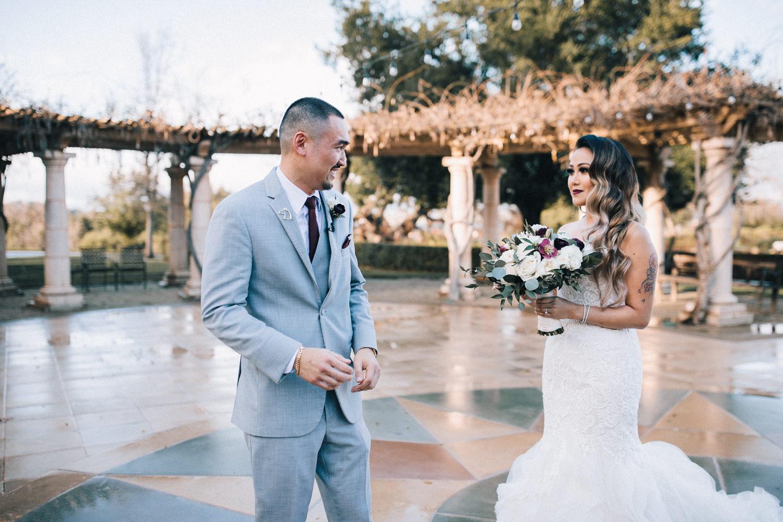 2019_01_ 202019.01.20 Santiago Wedding Blog Photos Edited For Web 0039.jpg