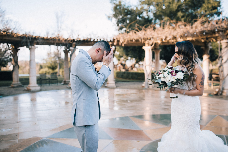 2019_01_ 202019.01.20 Santiago Wedding Blog Photos Edited For Web 0040.jpg