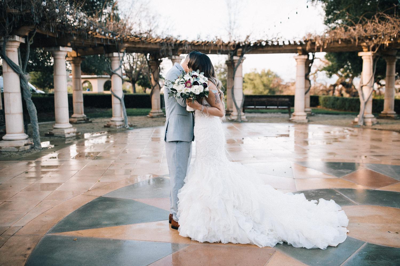 2019_01_ 202019.01.20 Santiago Wedding Blog Photos Edited For Web 0044.jpg